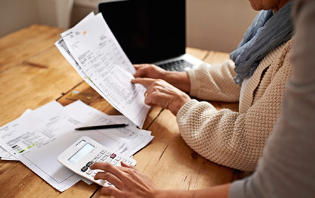 Filing Back Taxes For Corporates Individuals Torchlight Tax Nv Usa